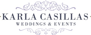 Weddings and Events by Karla Casillas
